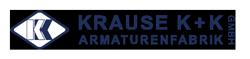 Krause K + K GmbH